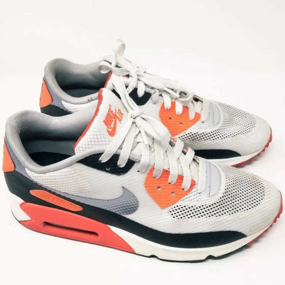 the latest 0e5e7 59c11 NIKE AIR MAX 90 HYPERFUSE INFRARED. M 5c6dc564c2e9fe5134001462. Other Shoes  ...
